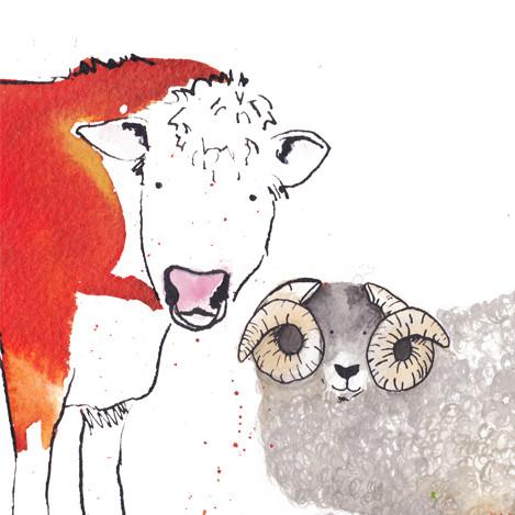 COW AND SHEEP .jpg
