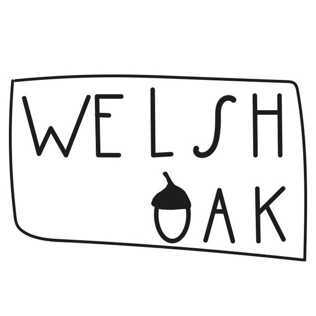 welsh oak b:w-1.jpg