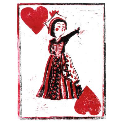 red queen web.jpg