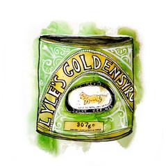 golden sryup.jpg