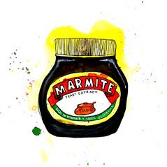 Marmite .jpg