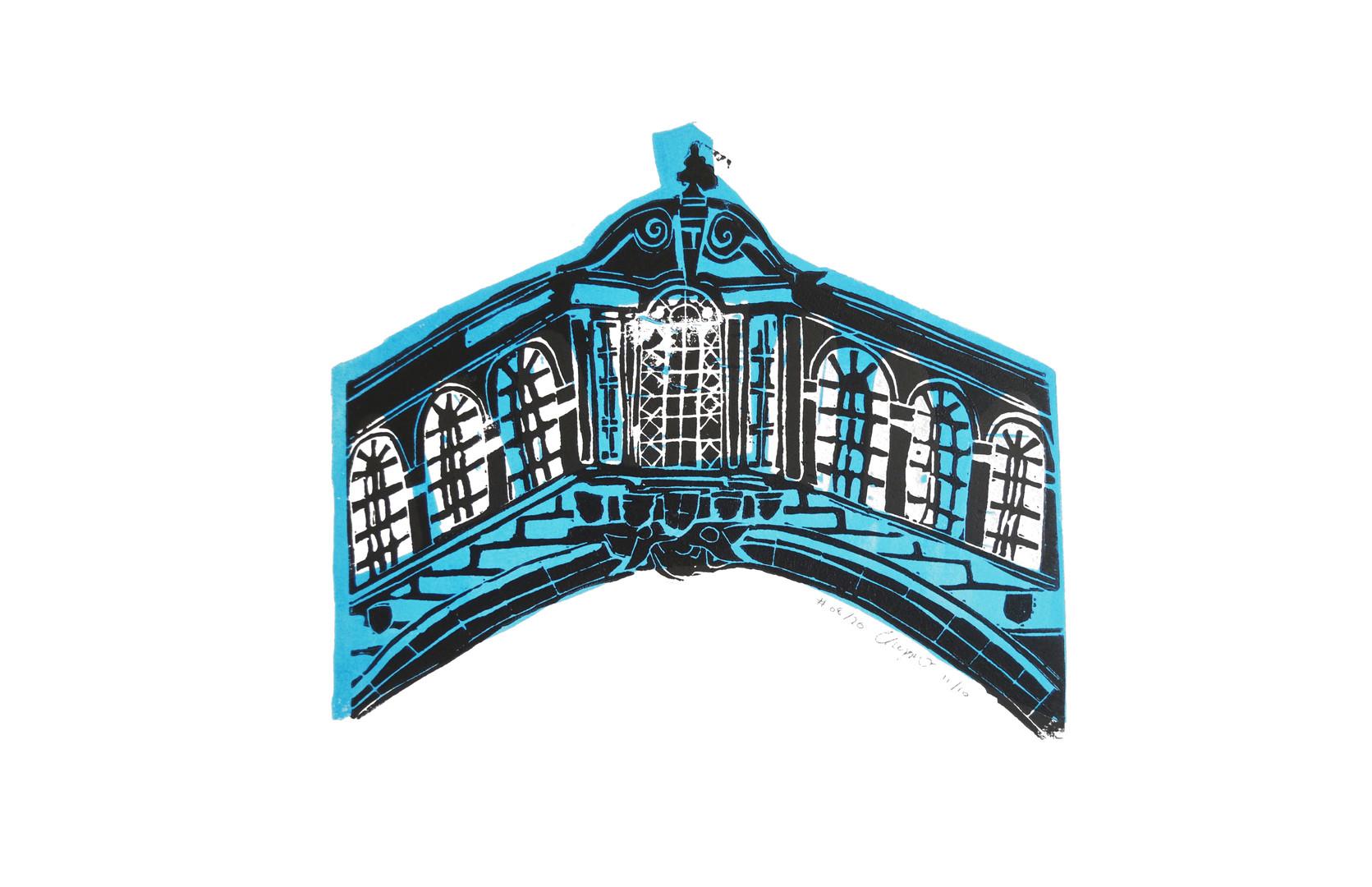 Bridge of Sighs blue Website.jpg