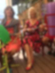 iphone soleil 2017 102.JPG