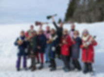 Winter Ukes 2019 149.JPG