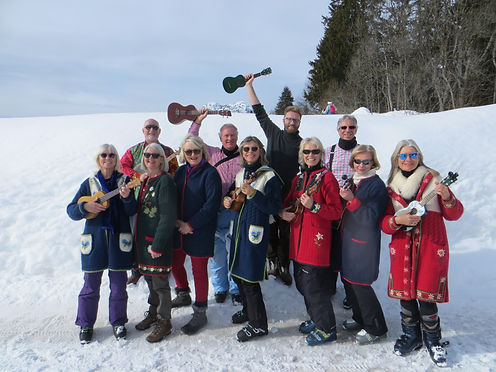 Winter Ukes 2019 149.JPG