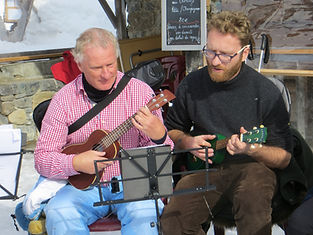 Winter Ukes 2019 138.JPG