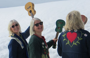 Winter Ukes 2019 150.JPG