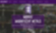 Opera Snapshot_2019-10-21_010519_pharflo