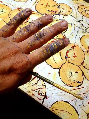 painted hand_edited.jpg