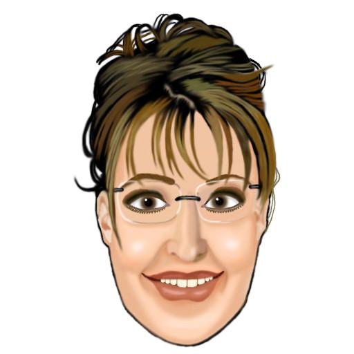 Sarah_Palin.jpg