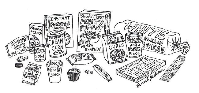 food_lg.jpg
