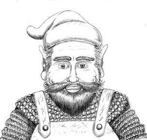 Bigby_the_Gnome.jpg