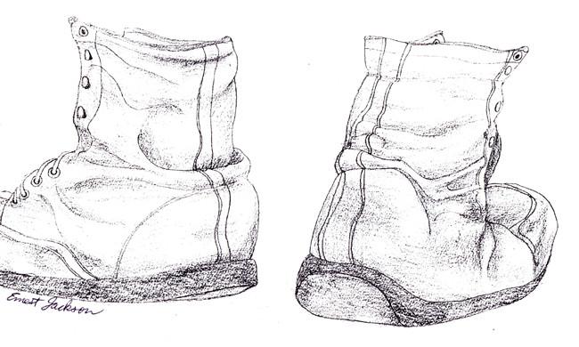 boots_lg.jpg