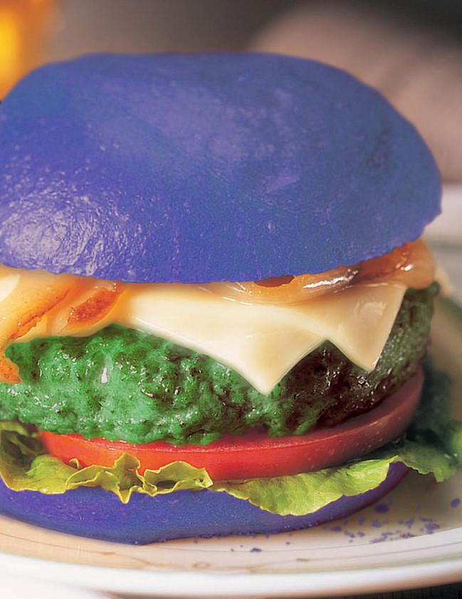 ground_alien_burger.jpg