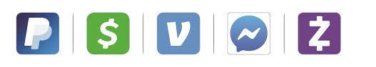 psymrny logo.jpg