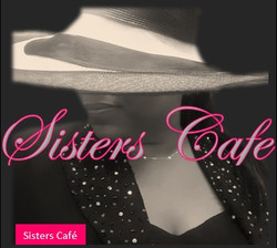 face poster.sisters cafe 2