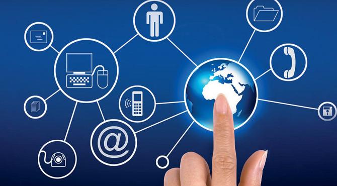 Beneficios de la externalización de los servicios TI