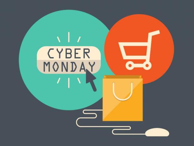 ¿Cómo hay que prepararse para el Cyber Monday?