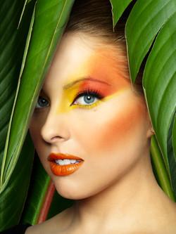 Luscious Lava_Maxi Tone Cosmetics_0201_email2