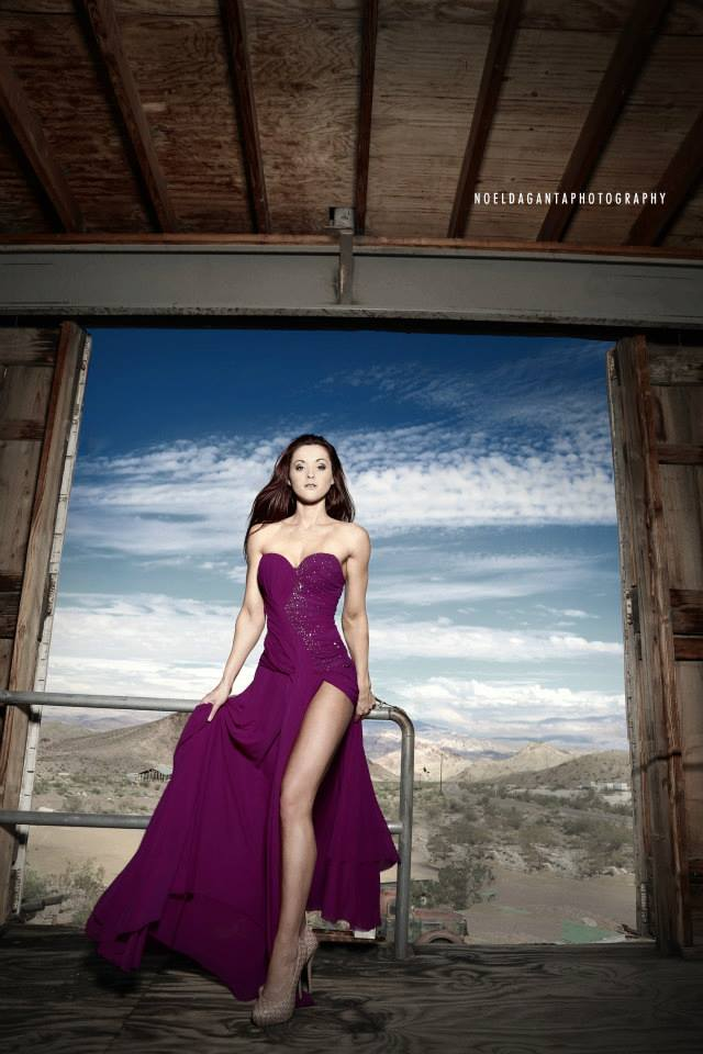 gowns photographer los angeles