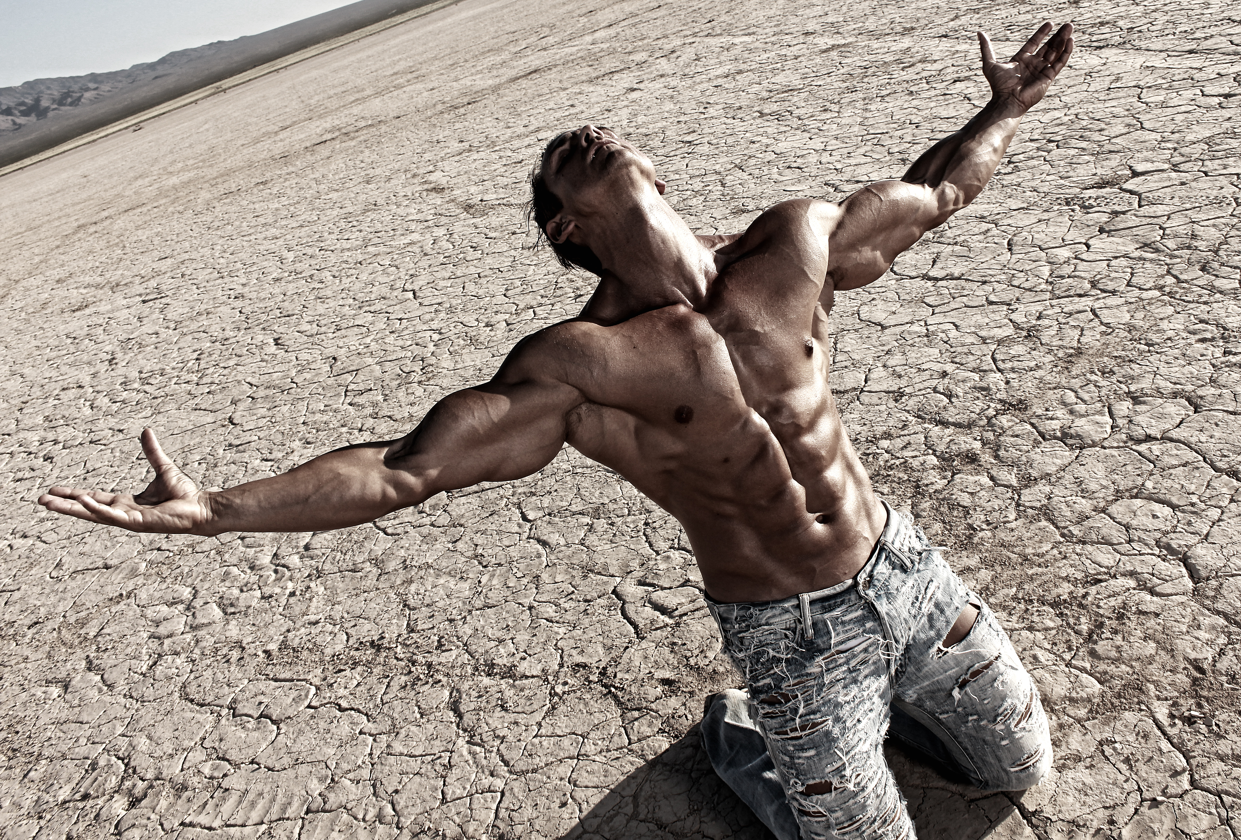 top physique photographer