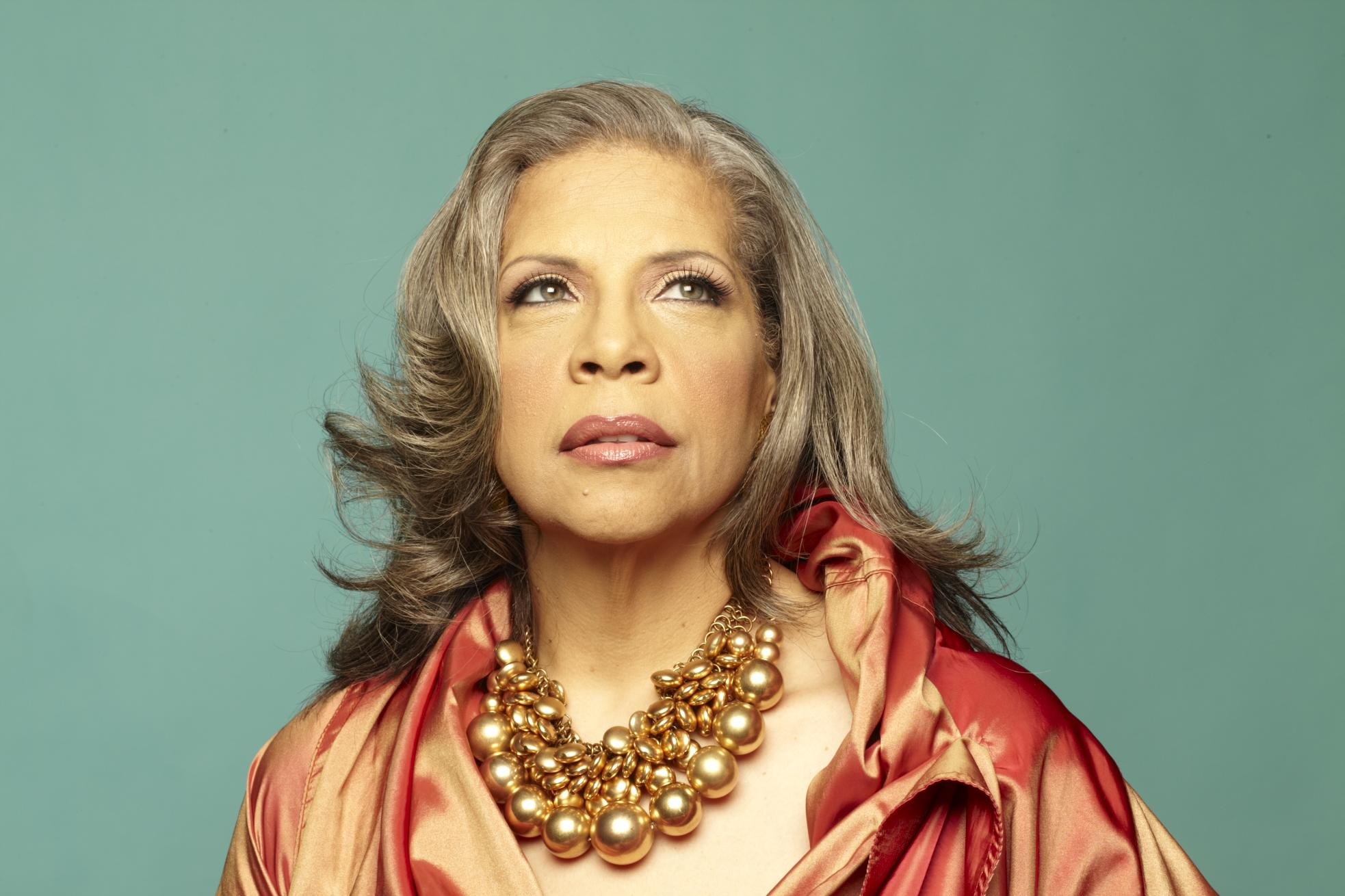 Patti Austin Shot 1_077