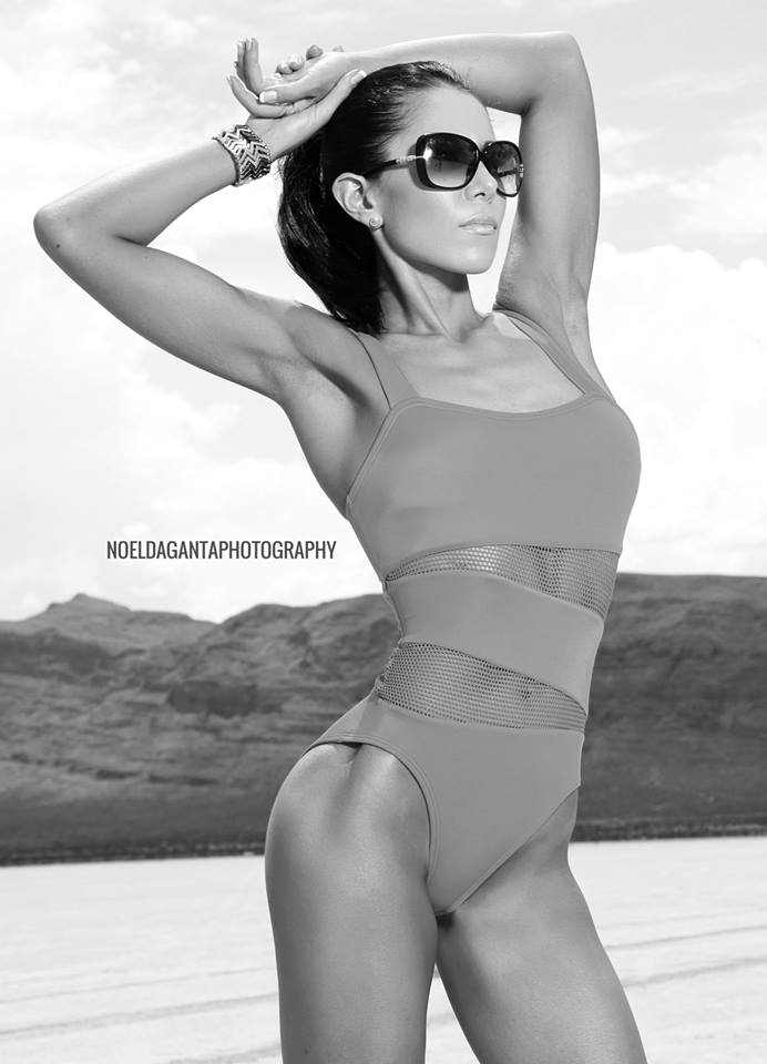swimwear fashion photographer