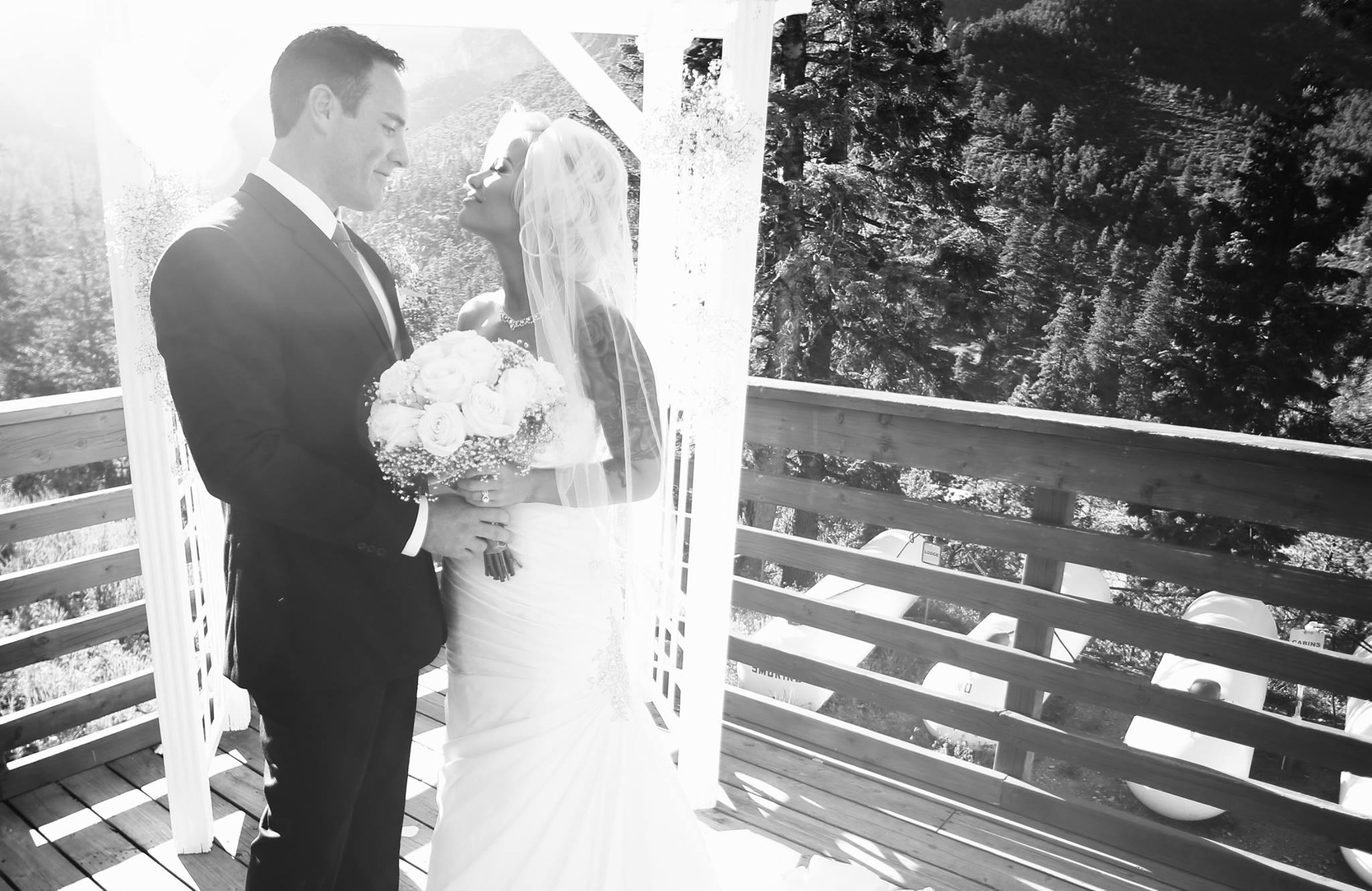 cheap wedding photography la