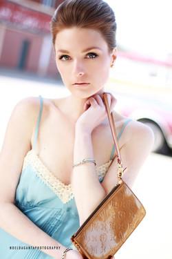 fashion photographer los angeles
