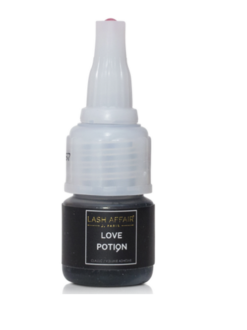 Love Potion - 5 mL