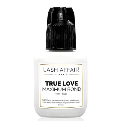 True Love - 5 mL