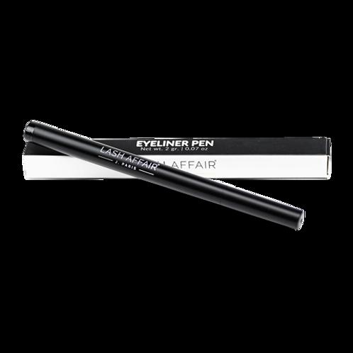 Liquid Eyeliner Pen