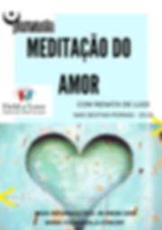 meditação do amor menor resolução.png