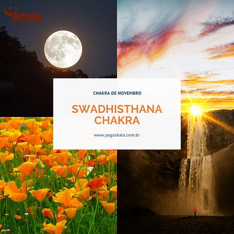 Swadhisthana Chakra (8).png