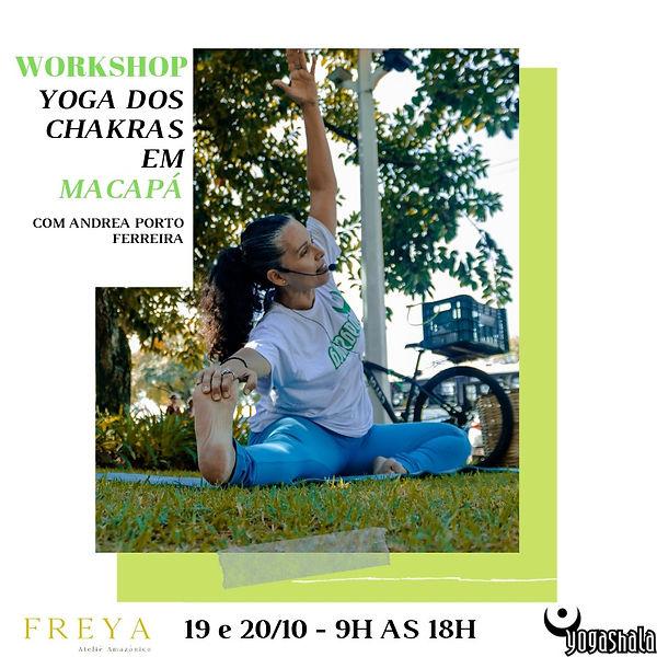 workshop cy andrea.jpg