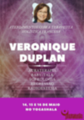 veronique duplan 2020.jpg