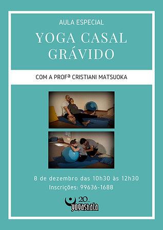 yoga_casal_grávido.jpg