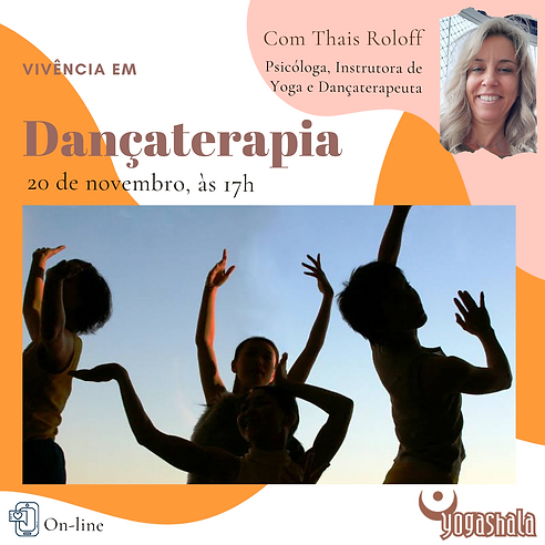 Dancaterapia-Thais Roloff  (7).png