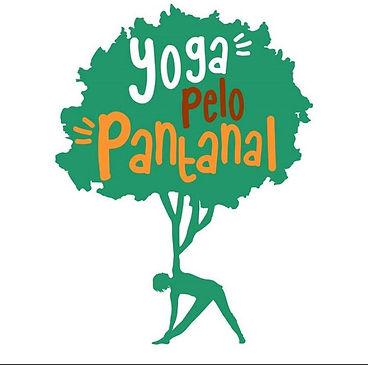 yoga-pantanal.jpeg