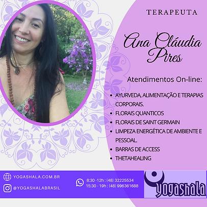 terapeutas-anaclaudia.png
