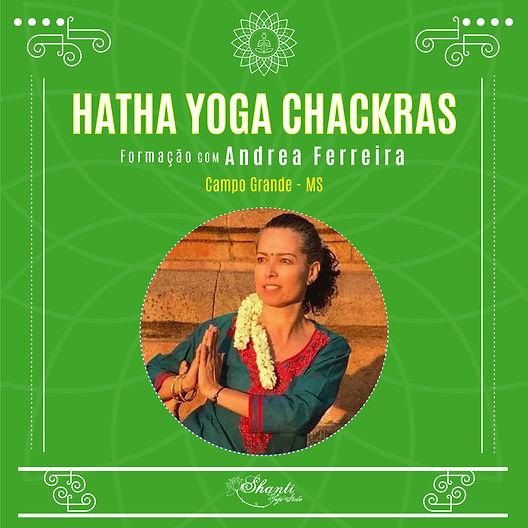 Hatha Yoga Chackras - verde-04.jpg