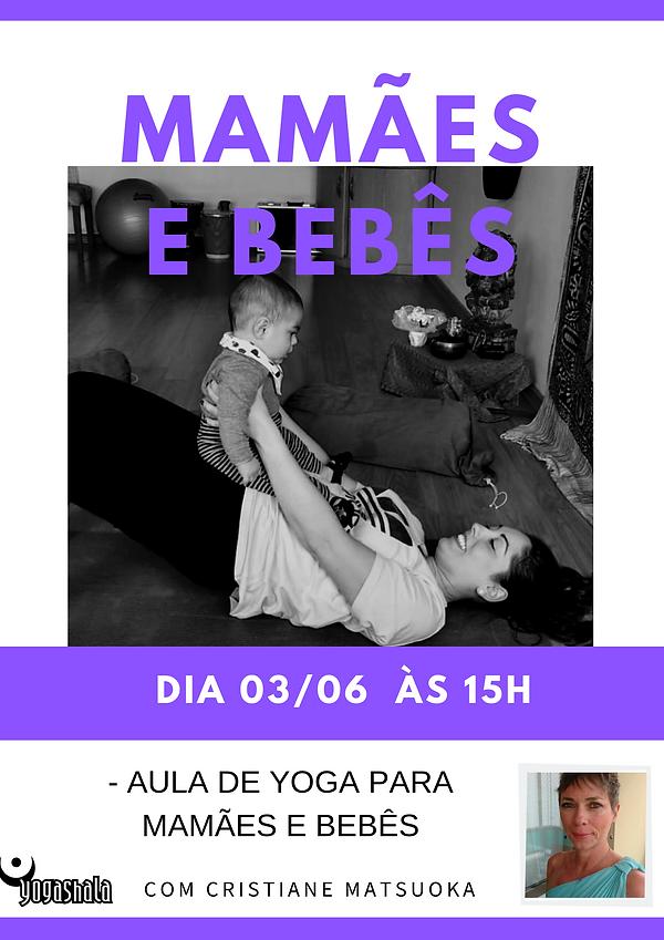 Aulão_de_yoga_para_papais_e_mamães_gravi