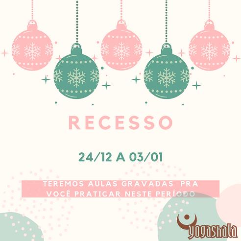 recesso (8).png