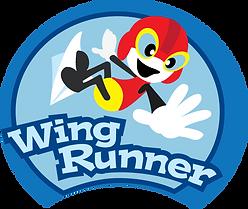 sparks-wingrunner.png