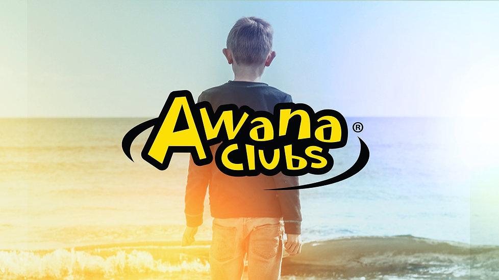 16x9_Awana.jpg