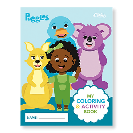 puggles-activity-coloring-book-36045.png