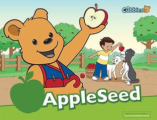 01-cubbies-appleseed-handbook-cover.jpg