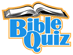 Awana Bible Quiz