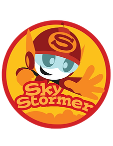 skystormer-patch_edited.png
