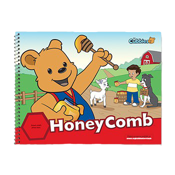 cubbies-mv-honeycombhandbookcd-350_edite